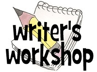 writers-workshop-button